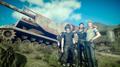 Photo-Op-Battlefield-FFXV