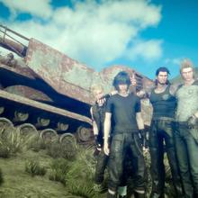 Photo-Op-Battlefield-FFXV.png