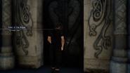 Royal-Tomb-Unlocking-FFXV