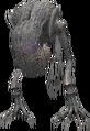 Seether (FFXI)