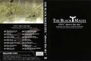 """The Black Mages Live """"Above the Sky"""""""