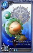 Type0 Class Twelve Moogle R I Artniks