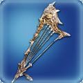 Ultimate Gandiva from Final Fantasy XIV icon
