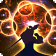 Verflare from Final Fantasy XIV icon.png