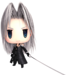 WoFF Sephiroth.png