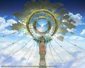 WoFF Ultima Gate Concept Artwork