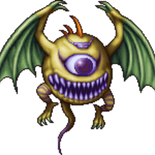 Ahriman PSP.png