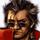 Auron Avatar PS2.png
