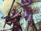Battle 1 (Final Fantasy IV)