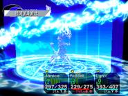 Chrono Cross - HolyLight