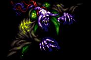 Deathgaze-ffvi-ios