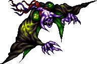 Deathgaze (Final Fantasy VI)
