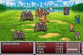 Doom-FF5-GBA