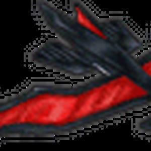FF8-Cardinal.png