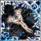 FFAB Erinye's Cane FFXIII CR