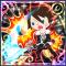 FFAB Renzokuken - Squall Legend UUR+