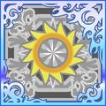 FFAB Rising Sun SSR+