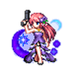 FFBE 1439 Aileen.png