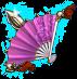 Final Fantasy Brave Exvius Trust Master rewards