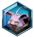 FFLTnS Magic Pot Stone Icon