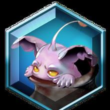 FFLTnS Magic Pot Stone Icon.png