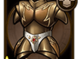 Final Fantasy Record Keeper armor/Heavy armor