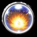 FFRK Falcon's Dive Icon