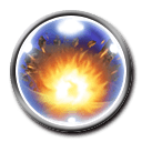 FFRK Falcon's Dive Icon