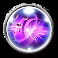 FFRK Frantically Icon