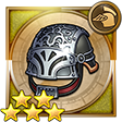 FFRK Royal Knight Bascinet FFXI