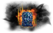 FFRK Ultimate+ Death Machine FFIV