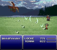 Riot Blade (ability)