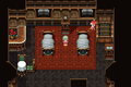 FFVI PC Thamasa Strago House 2F