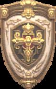 FFXI Shield 31