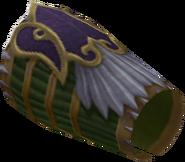 FFX Armor - Bracer 3