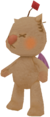 FFX Weapon - Moogle.png