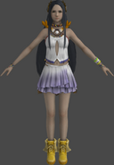 Final-Fantasy-XIII-2-Paddra-Nsu-Yeul-Model