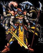 Gilgamesh2-ffv-ios