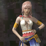 LRFFXIII Sphere Hunter.png