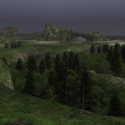 Tavnazian Archipelago