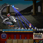 PFF Tail Laser.png