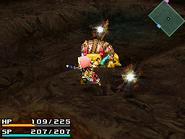 RoF Chimera Lightning Orb