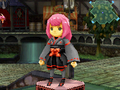 RoF Ninja Getup