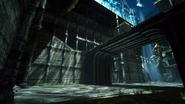 Steyliff-Grove-Ruins-FFXV