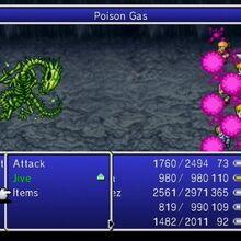 TAY Wii Poison Gas.jpg