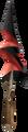 ZorlinShape-ffix-dagger