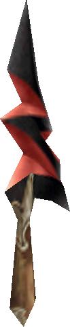 Zwill Crossblade