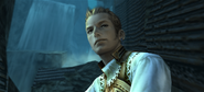 Balthier cool