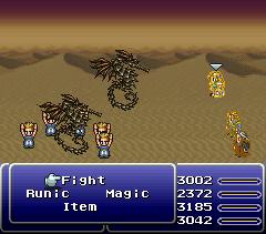 Final Fantasy VI/CSM's Walkthrough/Part 28
