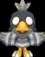 CTales - Pop Up Jailbird